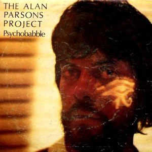 Alan Parsons Project, The - Ariola 0301
