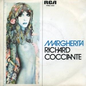 Cocciante, Richard - RCATPBO-1243