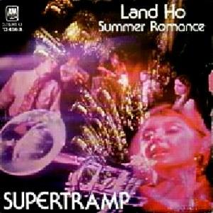 Supertramp - Ariola13.456-A