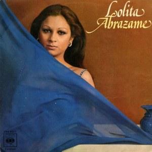 Lolita - CBSCBS 4617
