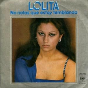 Lolita - CBSCBS 5250