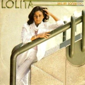 Lolita - CBSCBS 9508