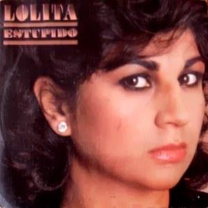Lolita - CBSA-6651