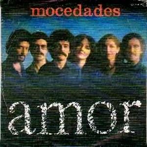 Mocedades - ZafiroOOX-489