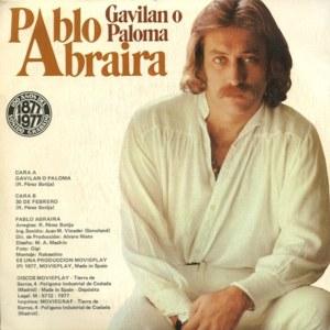 Pablo Abraira - Movieplay02.1163/8