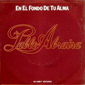 Pablo Abraira - Movieplay02.1428/1