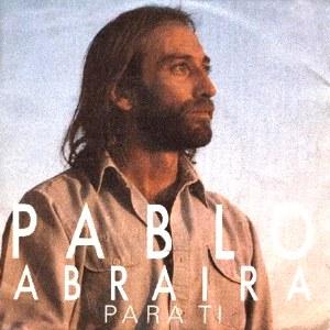 Abraira, Pablo - Perca Music888 548-7