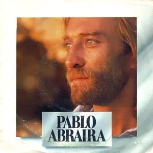 Abraira, Pablo - Perca Music870 051-7