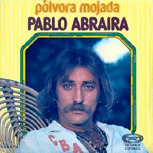 Abraira, Pablo - Movieplay 02.1296/8