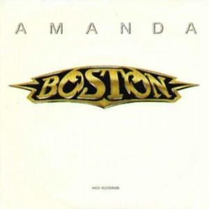 Boston - Epic (CBS)25 8555 7