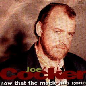 Cocker, Joe