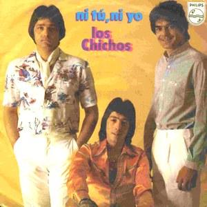 Chichos, Los - Philips60 29 560
