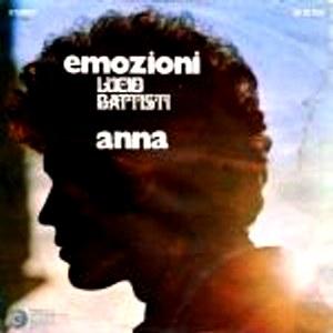 Battisti, Lucio - Polydor20 20 028