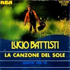 Battisti, Lucio