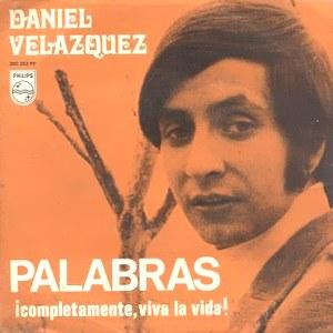 Velázquez, Daniel - Philips360 252 PF