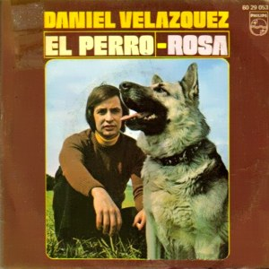 Velázquez, Daniel - Philips60 29 053