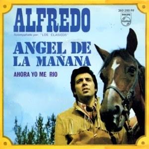 Alfredo - Philips360 280 PF
