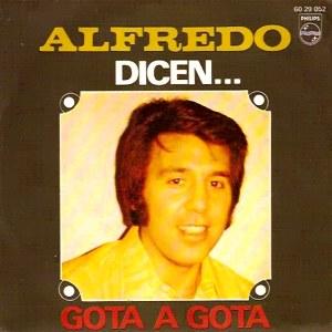 Alfredo - Philips60 29 052