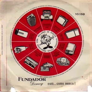 Alfredo - Fundador10.158