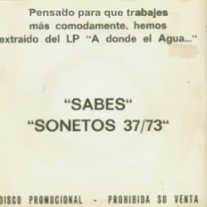Andión, Patxi - Philips68 32 084