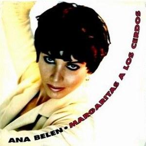 Ana Belén - Ariola1A-114.615