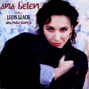 Ana Belén - CBSARLC-1076