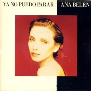 Ana Belén - Ariola1A-112.970