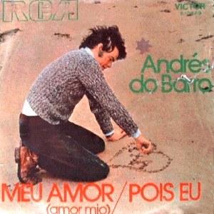 Do Barro, Andrés - RCA3-10623