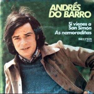 Do Barro, Andrés - Belter08.333