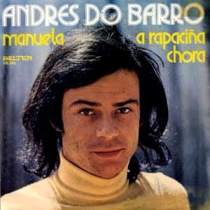 Do Barro, Andrés - Belter08.385