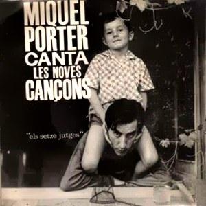 Porter, Miquel