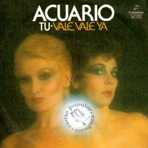 Acuario - ColumbiaMO 2016