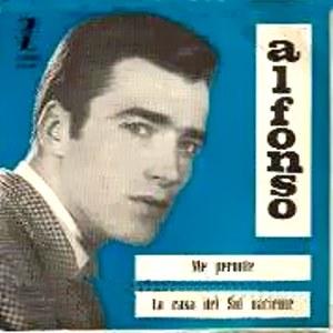 Alfonso - ZafiroOO- 89