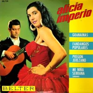 Imperio, Alicia - Belter50.728