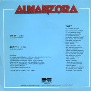 Almanzora - Belter1-10.221