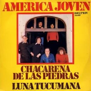 América Joven