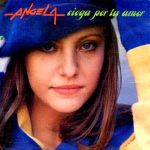 Ángela (2)