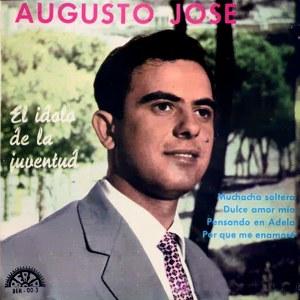 Augusto José
