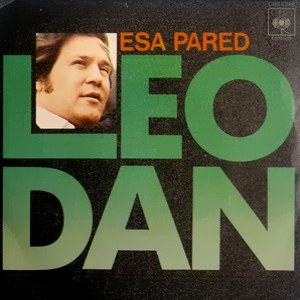 Dan, Leo - CBSCBS 4248