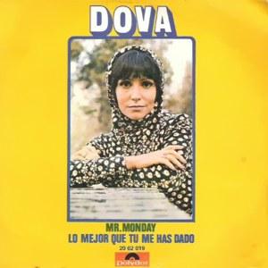 Dova - Polydor20 62 019