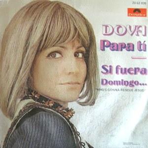 Dova - Polydor20 62 039