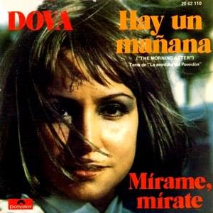 Dova - Polydor20 62 110