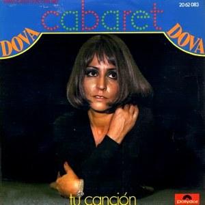 Dova - Polydor20 62 083