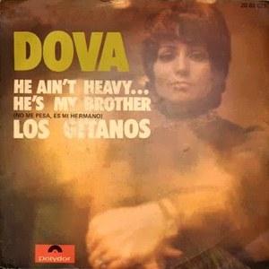 Dova - Polydor20 62 023
