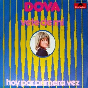 Dova - Polydor20 62 071