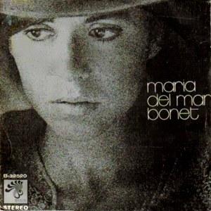 Bonet, María Del Mar - BocaccioB-32520