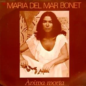 Bonet, María Del Mar