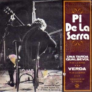 Francesc Pi De La Serra - BASF01-52870