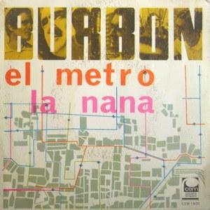 Bourbon, Alberto - CEMCEM-1.607