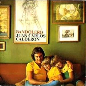 Calderón, Juan Carlos - CBSCBS 2726